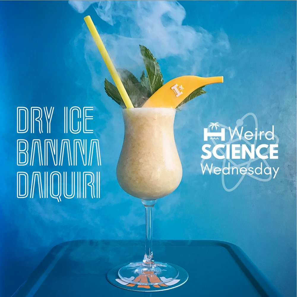 Dry Ice Banana Daiquiri.jpg