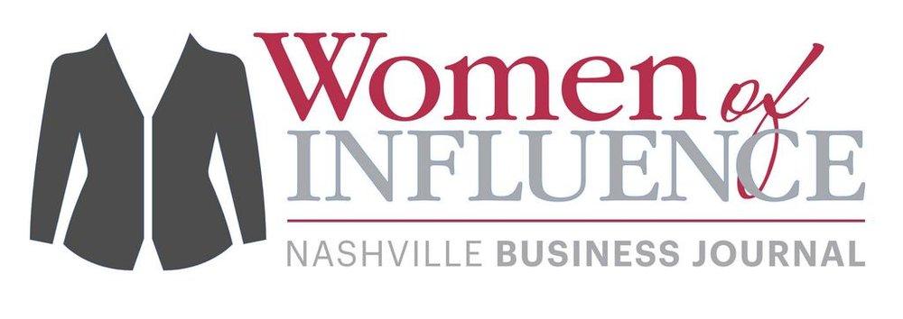 nbj women of influence.jpg