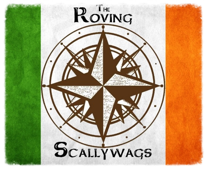 The Roving Scallywags