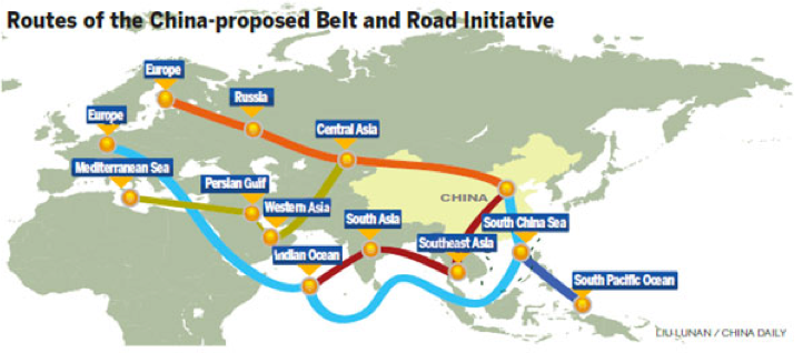China One Belt One Road.png