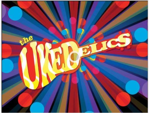 Ukedelics-Burst-logo.JPG