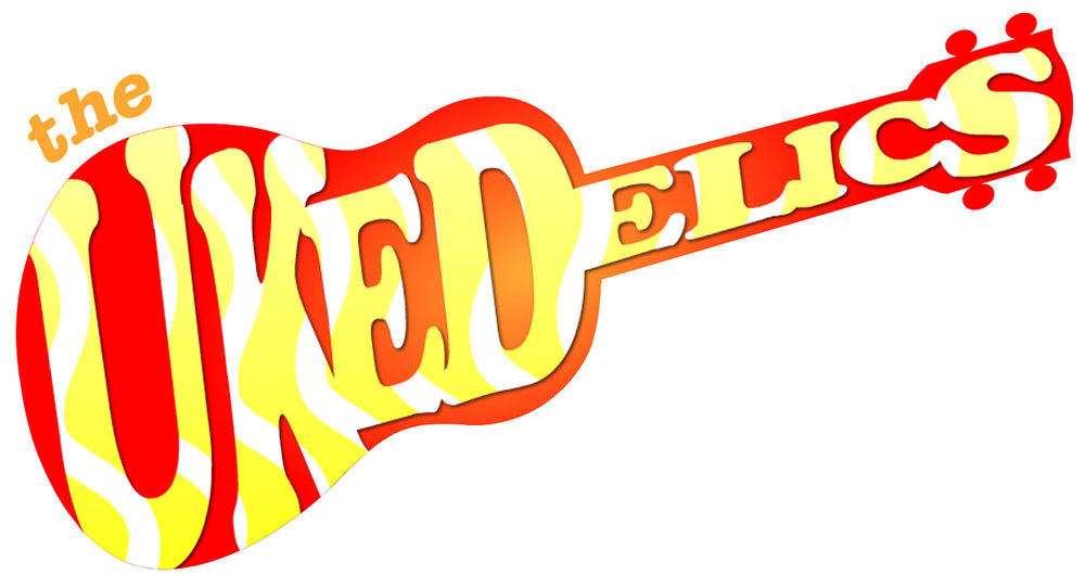 ukedelics-logo-color1.jpg