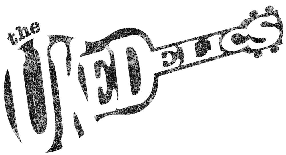 ukedelics-logo-bw-crackle.jpg