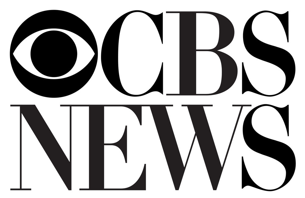 CBS_News_stacked_R1.jpg