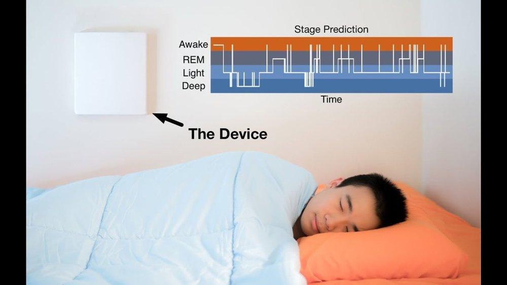 shichao-sleeping.jpg
