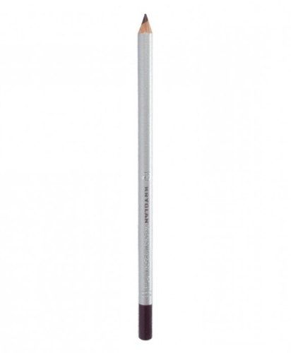 Kryolan Eye Pencil in Warm Brown