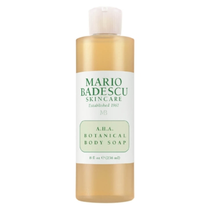 photo via mariobadescu.com