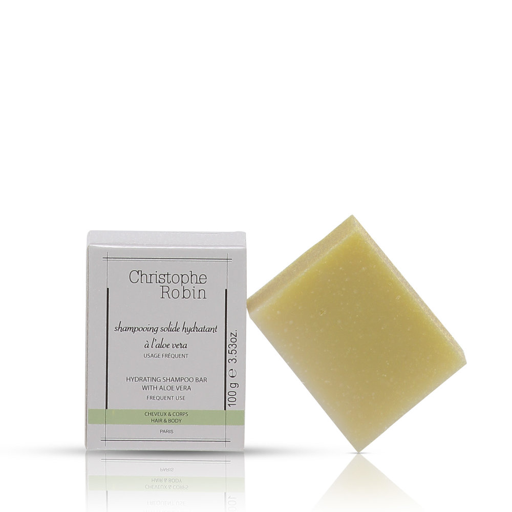 INES_CR_Template_0014_cr aloevera soap _Front copy.jpg