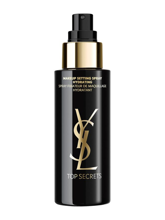 ysl setting spray review