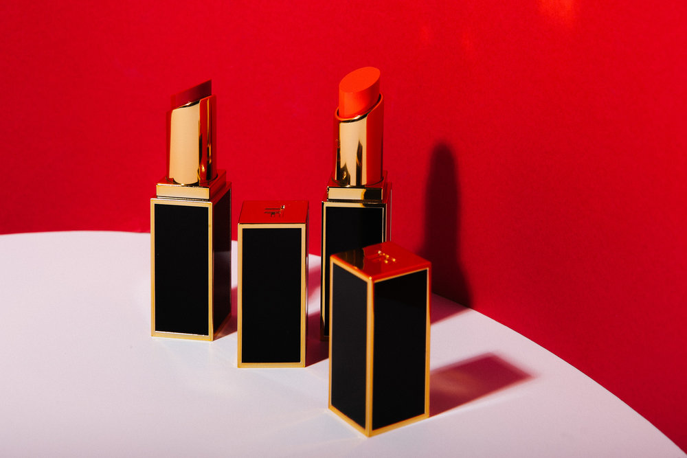tom ford lipstick review