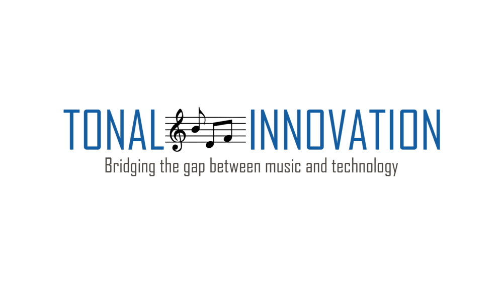 Tonal Innovation Tiny Logo.png
