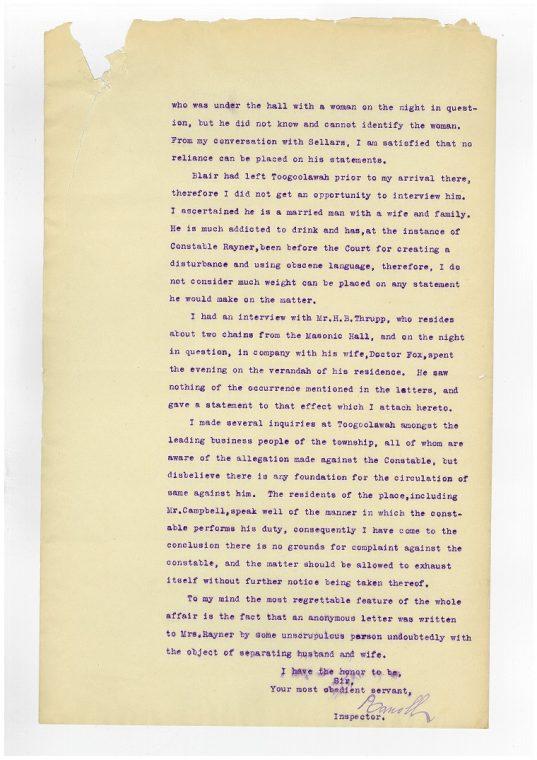 Investigation-Page-2-537x760.jpg