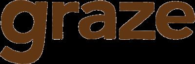 Graze Logo.png