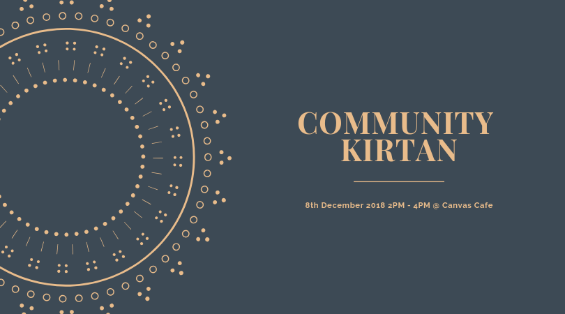 COMMUNITY KIRTAN & Meditation (2).png