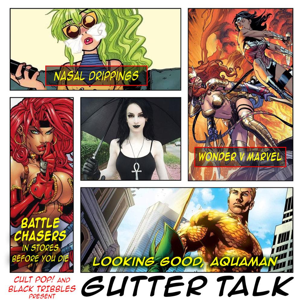 GUTTER-TALK73.jpg