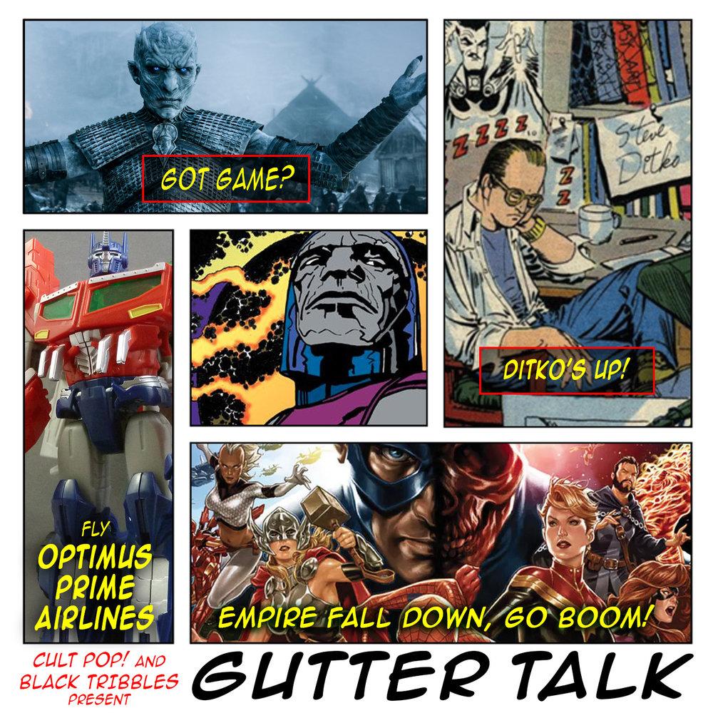 GUTTER-TALK74.jpg