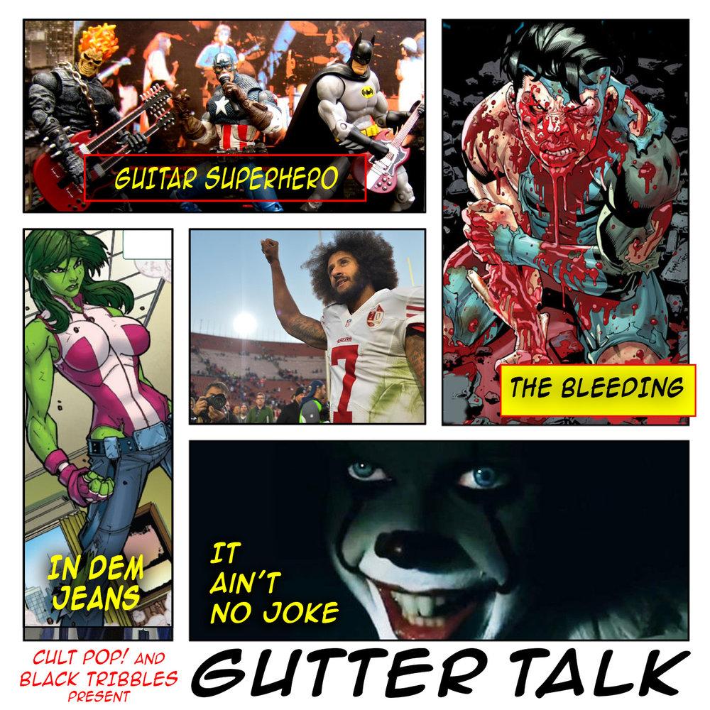 GUTTER-TALK75.jpg