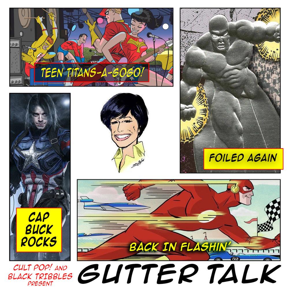 GUTTER-TALK76.jpg