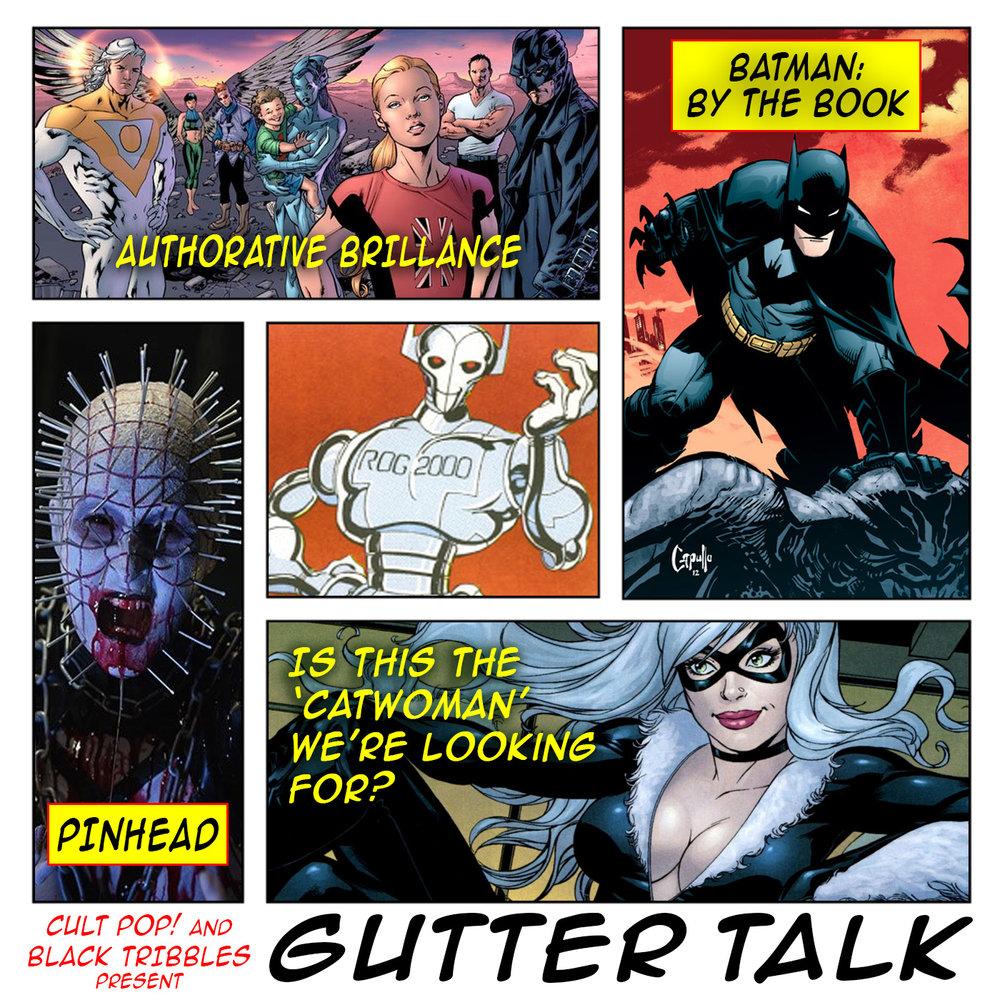 GUTTER-TALK78.jpg