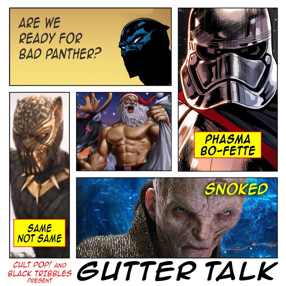 GUTTER-TALK82.jpg