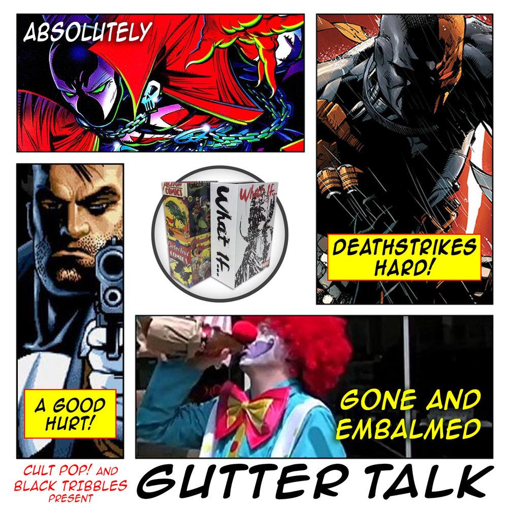 GUTTER-TALK85.jpg