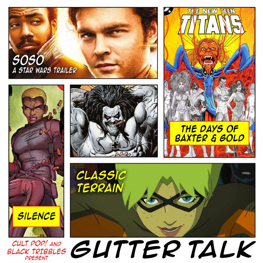 GUTTER-TALK86.jpg