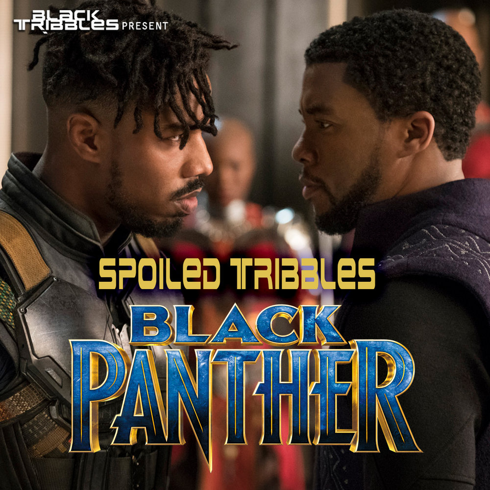 SPOILED-Black-Panther.jpg