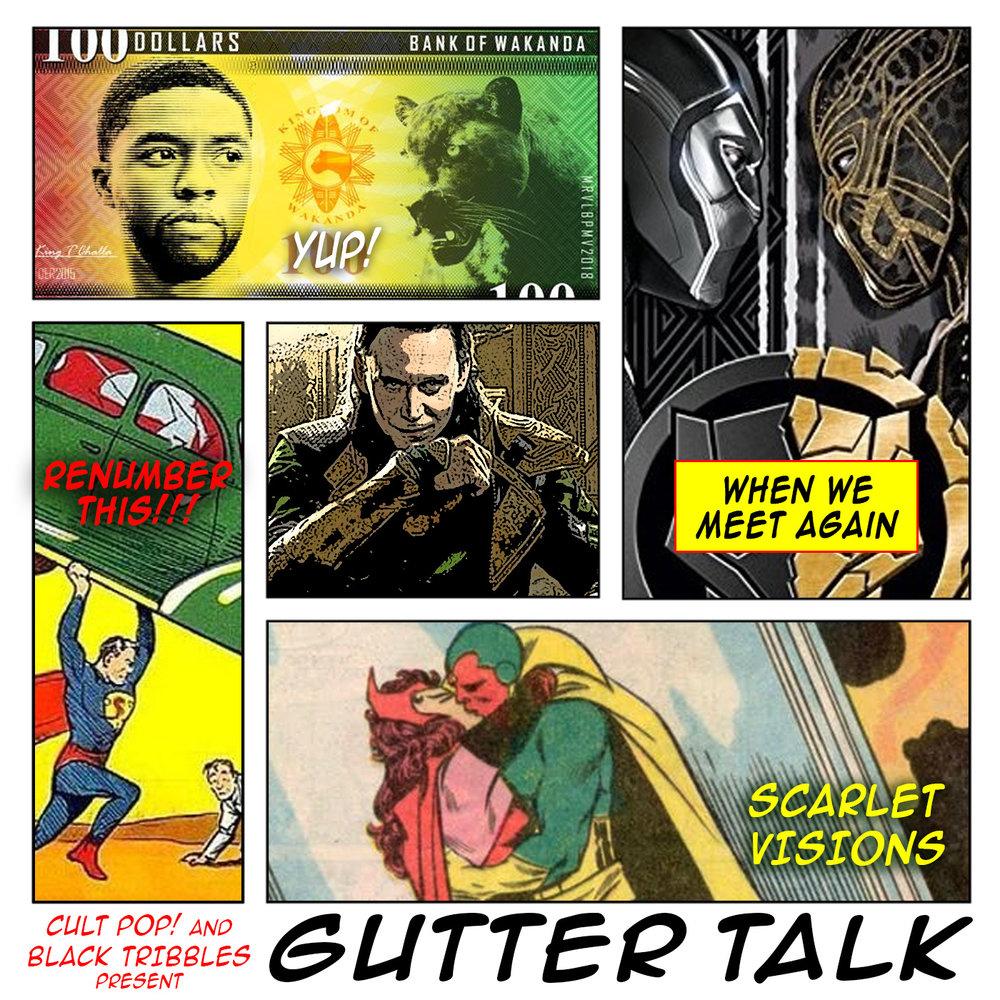GUTTER-TALK87.jpg