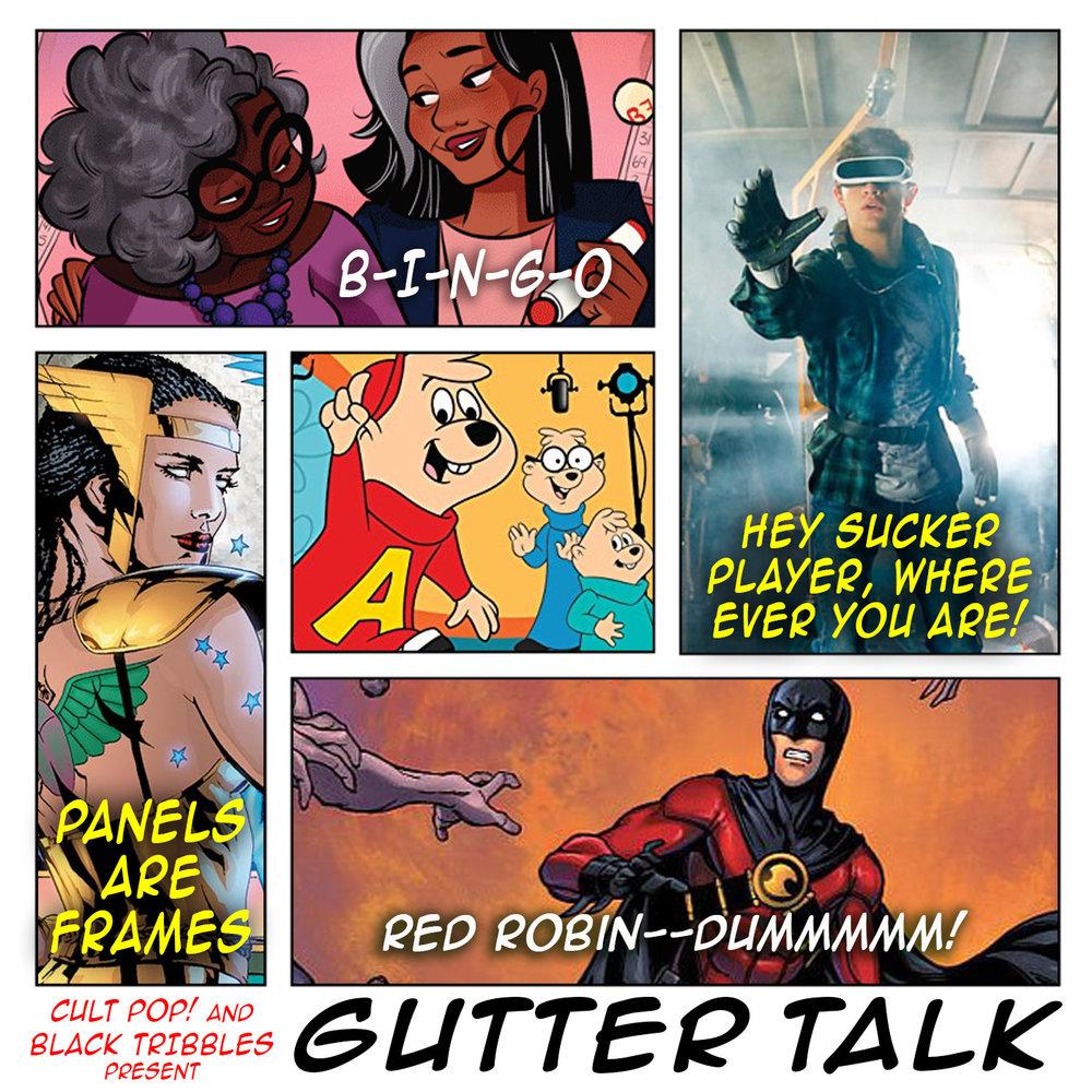 GUTTER-TALK90.jpg