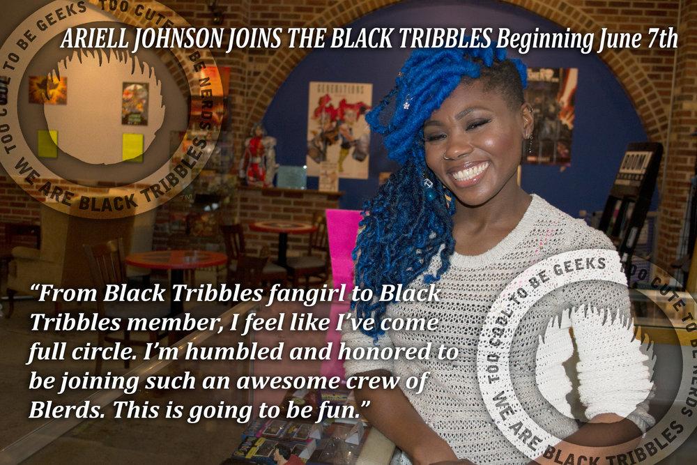 Black-Tribbles-Ariell-Johnson.jpg