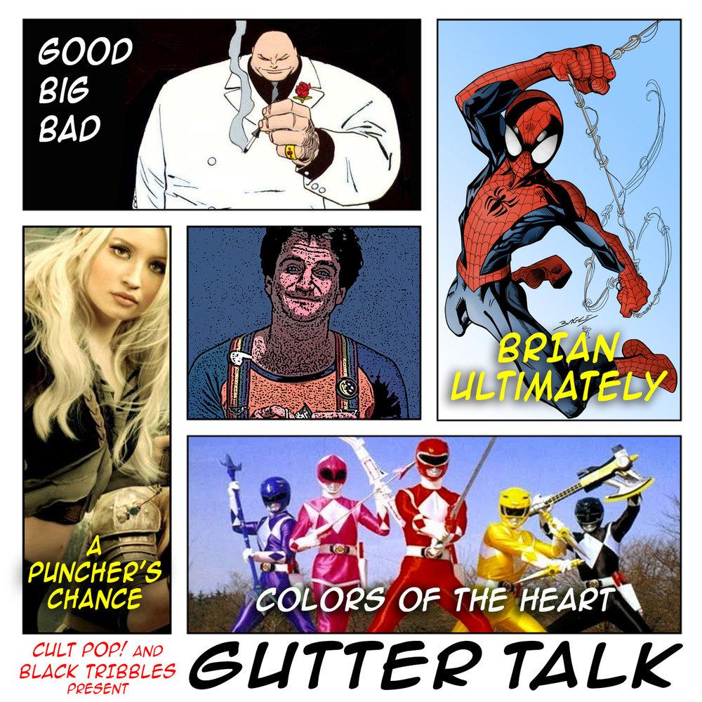 GUTTER-TALK93.jpg