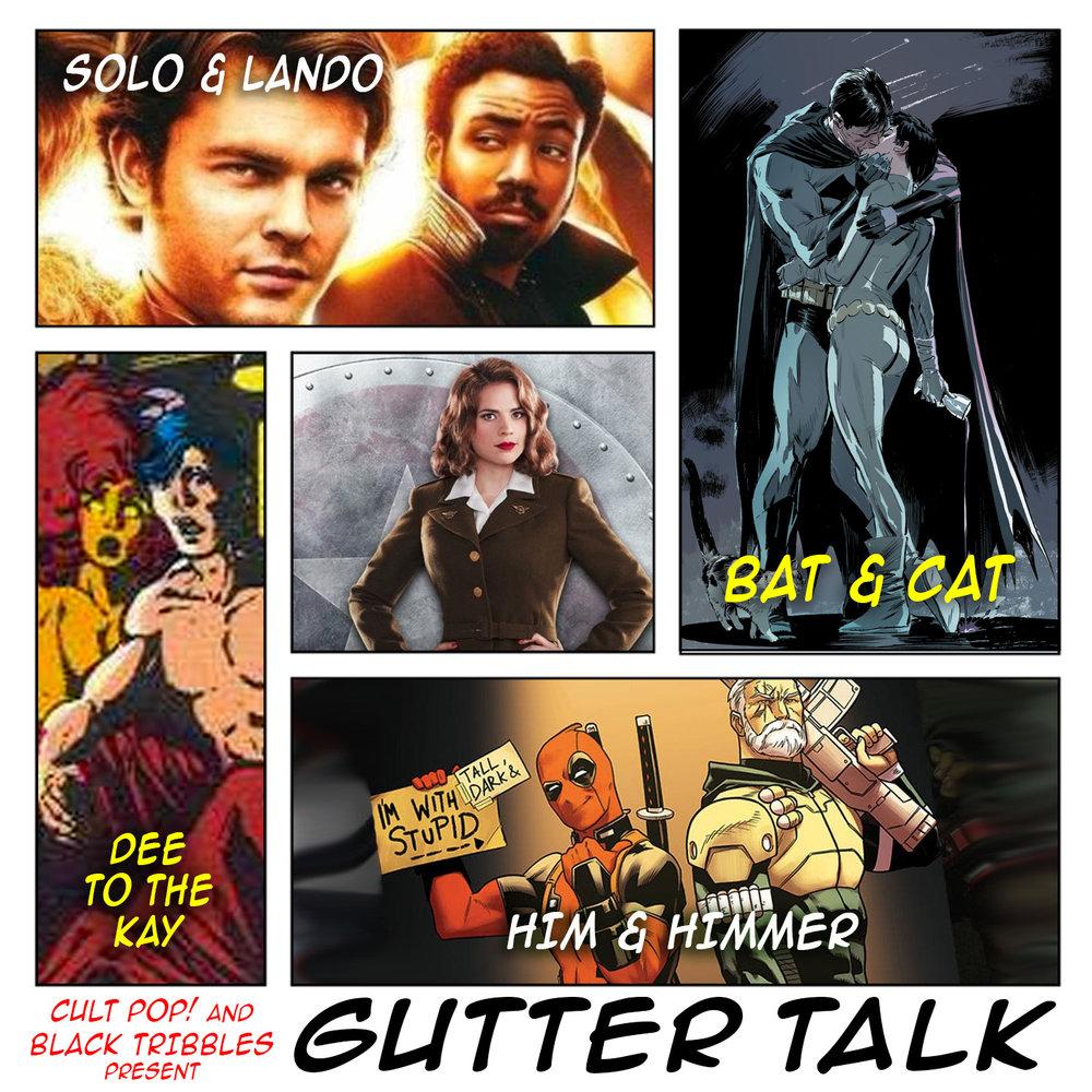 GUTTER-TALK94.jpg