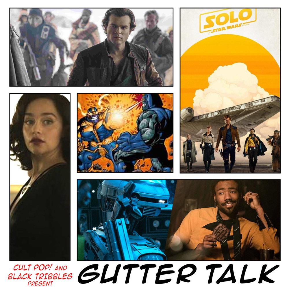 GUTTER-TALK96.jpg
