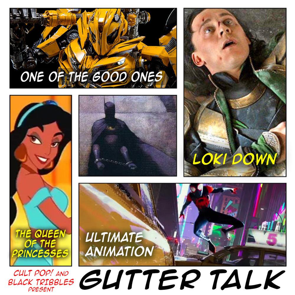 GUTTER-TALK97.jpg