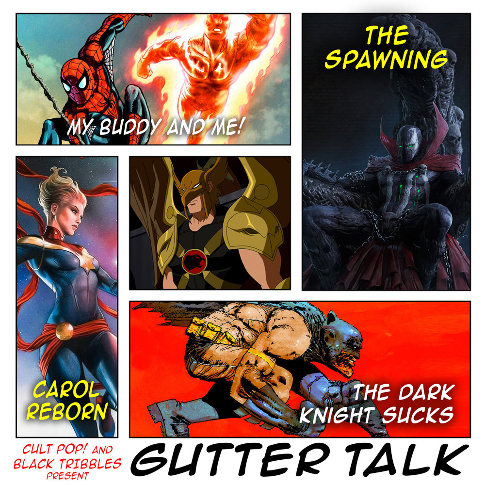 GUTTER-TALK98a.jpg