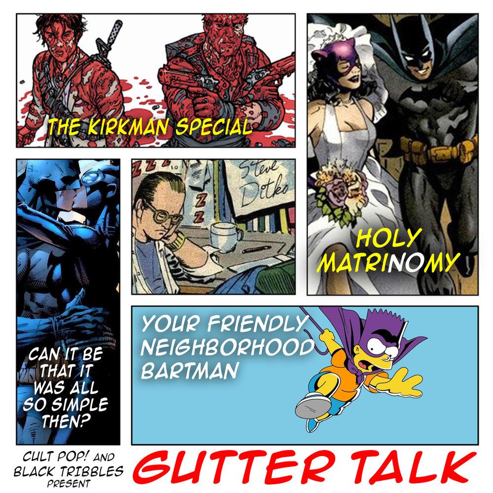 GUTTER-TALK100.jpg