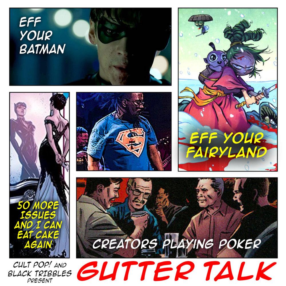 GUTTER-TALK101.jpg