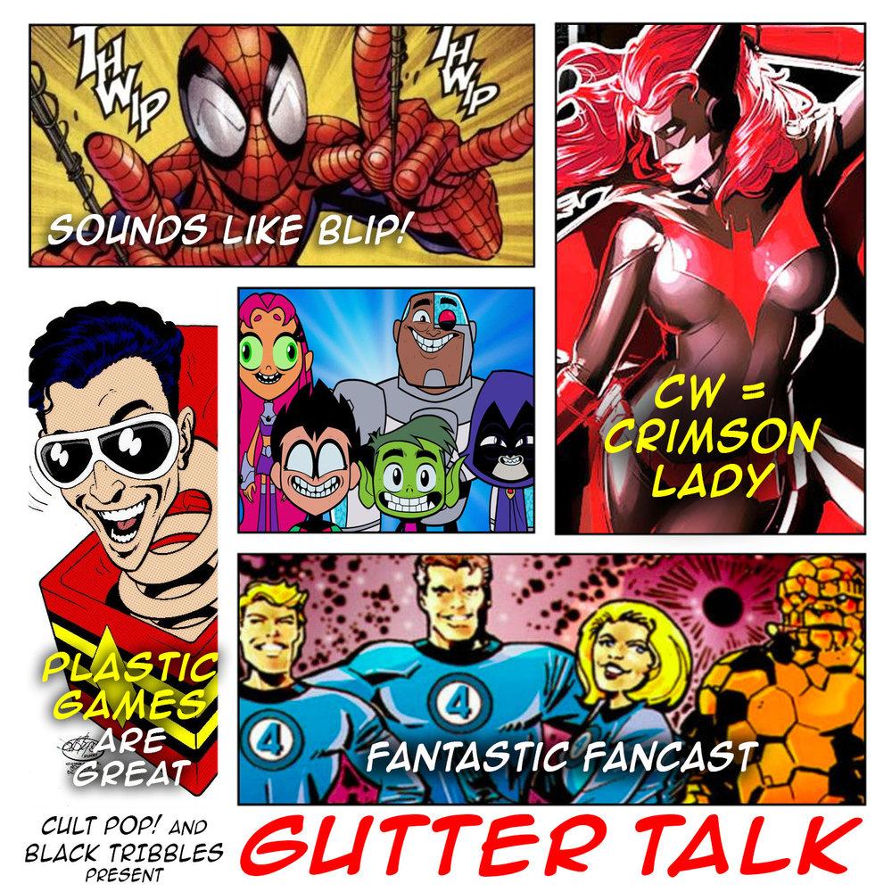 GUTTER-TALK104.jpg