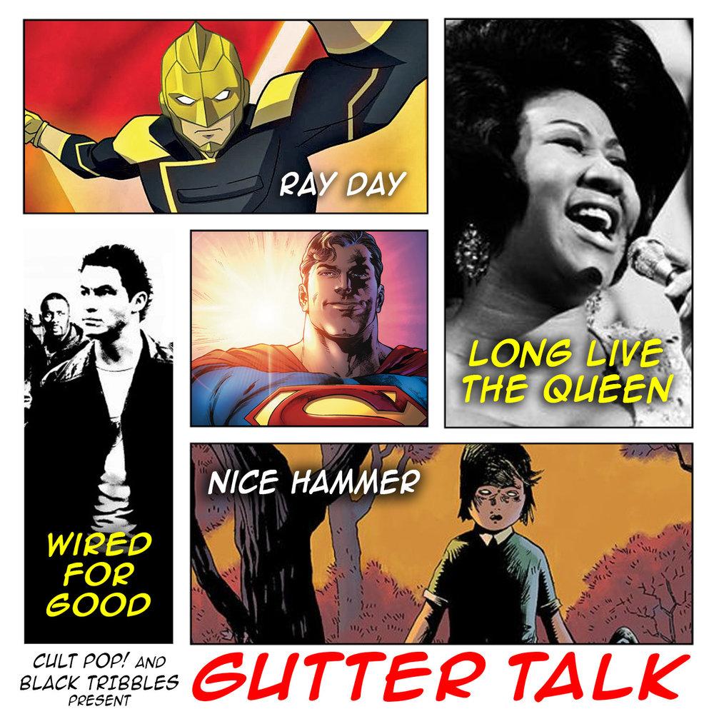 GUTTER-TALK105.jpg
