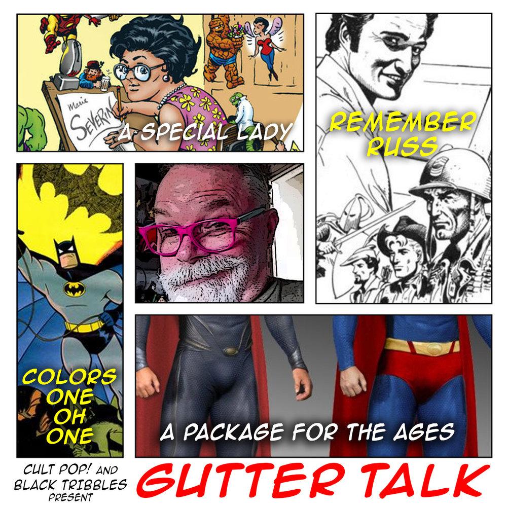GUTTER-TALK106.jpg