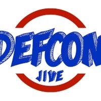 DefCon Jive