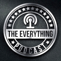 The Everything Podcast