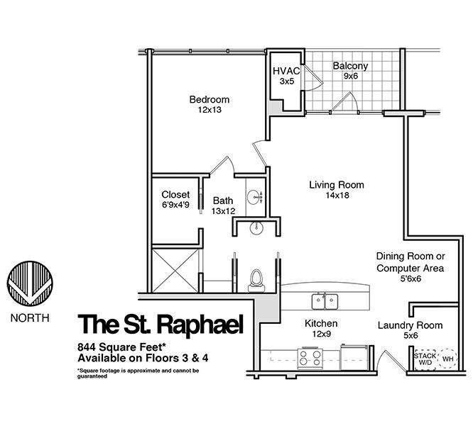 st-raphael-floorplan.jpg