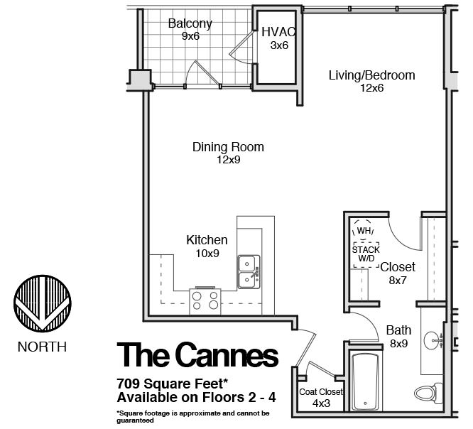 cannes-floorplan.jpg