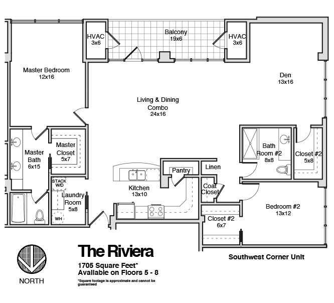 riviera_2br_sm.png