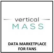 SEE VERTICAL MASS.jpg