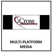 SEE CROSS2.jpg