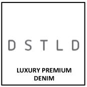 SEE DSTLD2.jpg