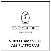 SEE SEISMIC2.jpg