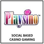 SEE PLAYSINO2.jpg
